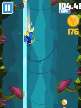 Slugterra Slug Life Hints screenshot 1