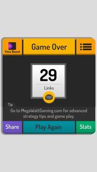 Zlink for Android - APK Download