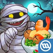 Bakso Horror: Cooking Adventure icon