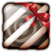 Candy Hero icon