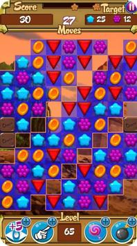 Candy Hero screenshot 4