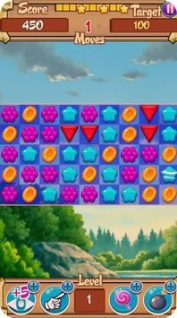Candy Hero screenshot 6