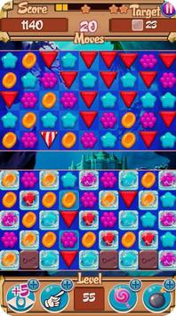 Candy Hero screenshot 17