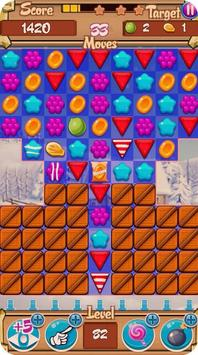 Candy Hero screenshot 2