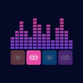 Beat Maker Studio icon