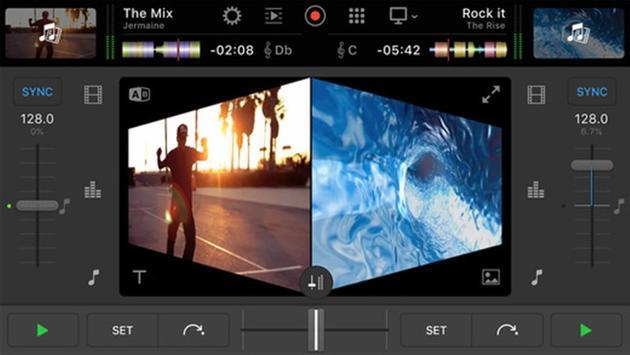 Beat Maker Studio screenshot 4