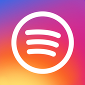 Instone music for instagram add song to videos apk download instone music for instagram add song to videos apk ccuart Images