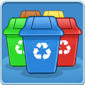 Fun Collection icon