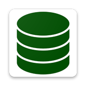 SQL and Database Tutorial– Absolute Beginners icon