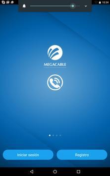 Wi-phone screenshot 2