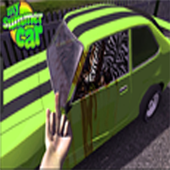 My Summer Car simulator for Android - APK Download
