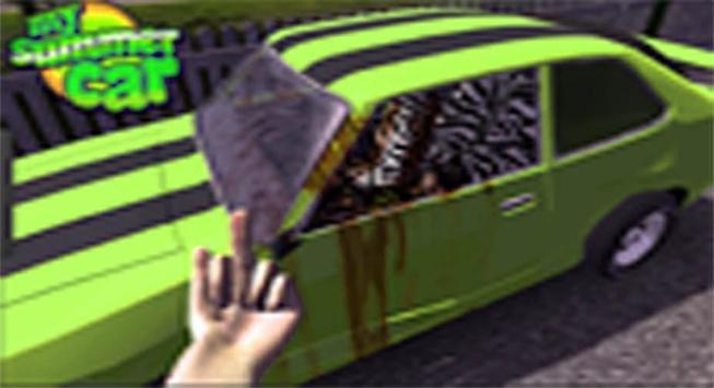 Skachat My Summer Car Na Android