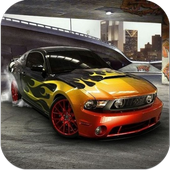 Cars Tuning Wallpapers icon