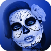 Catrina Wallpapers icon