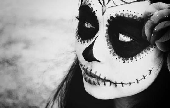 Catrina Wallpapers screenshot 2