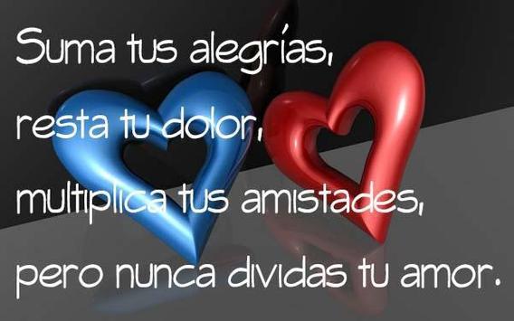 Imagenes Amor Bonitas apk screenshot