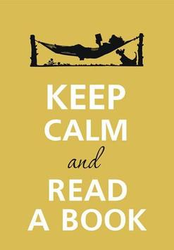Keep Calm Imagenes apk screenshot