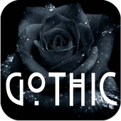 Gothic Images HD icon