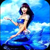 Sirenas Imagenes HD icon