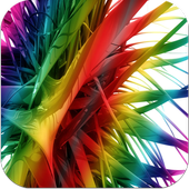 Wallpapers Abstractos HD icon