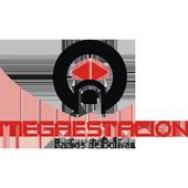 Megaestacion icon