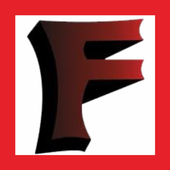 FHX-SERVER COC MAGIC icon