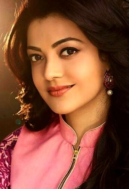 Kajal Hd Wallpapers Kajal Agarwal Photo Gallery And Hd Wallpapers For Android Apk Download