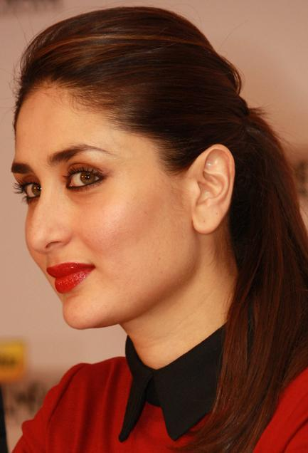 Kareena Kapoor Photo Gallery And Hd Wallpapers For Android