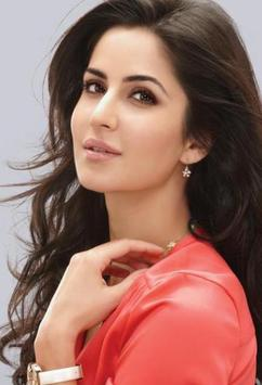 Katrina Kaif Photo Gallery And Hd Wallpapers For Android