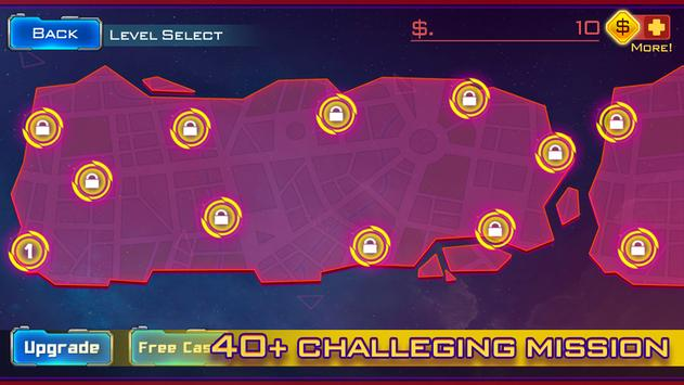 Geometry Defense 2 screenshot 3