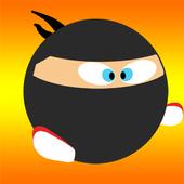 Heavy Ninja icon