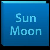 サンムンステータス逆算ツール icon