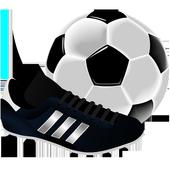Football Games Free: 2016 icon