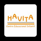 Centro Educacional Havita icon