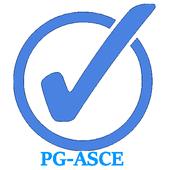 PG ASCE icon