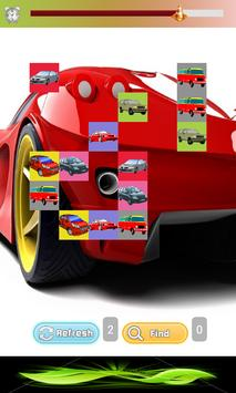 Cars and Wheels apk screenshot