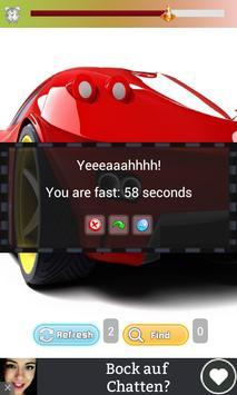 Cars and Wheels apk screenshot