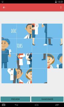 Doctor Games For Free: Kids apk screenshot