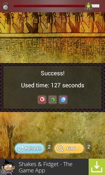 Egyptians Gods apk screenshot