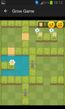 Flowers Puzzle Game; Flowers Puzzle Game ...