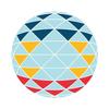APEC 2015 Country Profiles icon