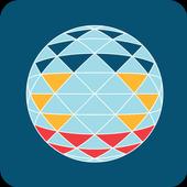 APEC 2015 Inquirer Coverage icon
