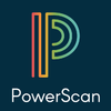 PS PowerScan आइकन