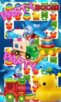 Toys Jam Party screenshot 6