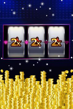 Best Free Slots: 100x Pay ™ screenshot 4