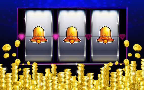 Best Free Slots: 100x Pay ™ screenshot 7