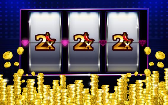 Best Free Slots: 100x Pay ™ screenshot 9