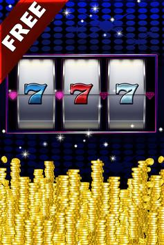 Best Free Slots: 100x Pay ™ screenshot 10