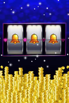 Best Free Slots: 100x Pay ™ screenshot 12