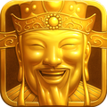 Double Money Slots ™ FREE Slot Machines Casino